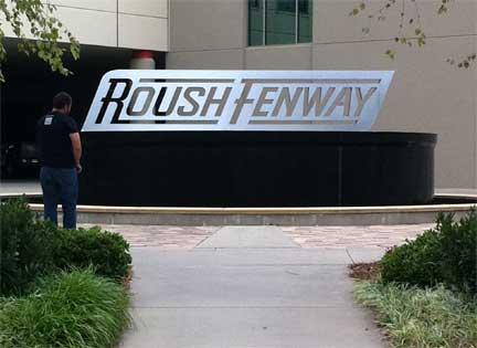 roush2-sm.jpg