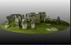 3D-Stonehenge-Model-Unveiled-English-Heritage.jpg