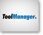 Fructus Tool Manager
