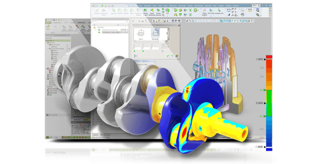3d 3d 3d systems engineering and inspection software voltagebd Image collections
