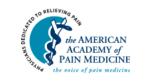 aapm american academy of pain medicine 3d systems